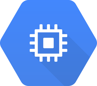 Google App Engine Logo Transparent